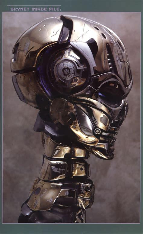T X Terminator Wiki Fandom