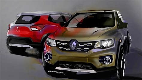 kwid renault launched renault kwid features specifications on road