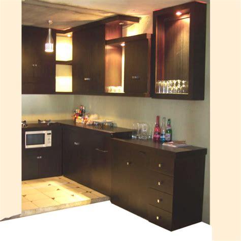 Furniture Kitchen Set  Kitchen Decor Design Ideas. Kitchen Cart Perth. Kitchen Ideas Grand Designs. Diy Kitchen Hutch Plans. Blue Kitchen West Hartford. Kitchen Island Room And Board. Kitchen Tile Layout Design. Kitchen Floor Hardwood Vs Laminate. Awesome Kitchen Gadgets For Sale