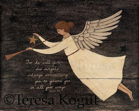inspirational quotes  guardian angels quotesgram