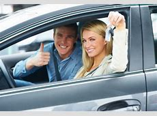 Everything you need to know, how to buy a used car on