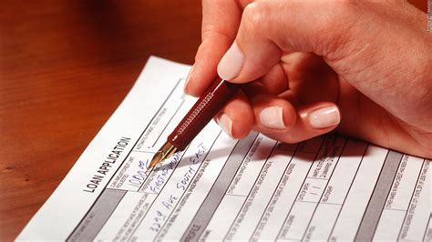 Fha To Hike Premiums On Mortgages