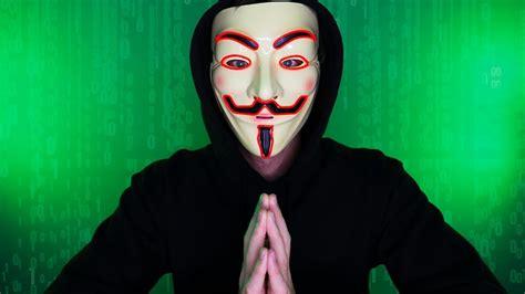 hacker project zorgo youtube