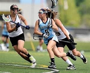 Three OCC women's lacrosse players earn NJCAA All ...
