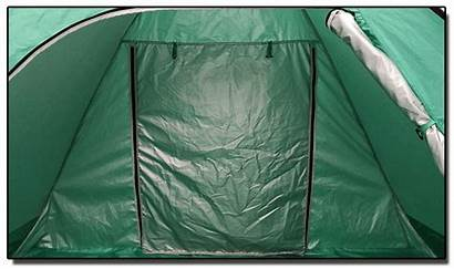 Camp Opening Tent Tents Automatic Quick Outdoors