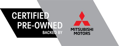 mitsubishi certified pre owned program wantagh