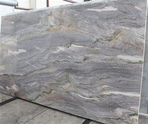 quartzite slab belmarmi