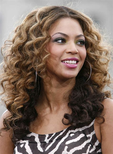 Beyonce Knowles photo 1740 of 6239 pics, wallpaper - photo ...