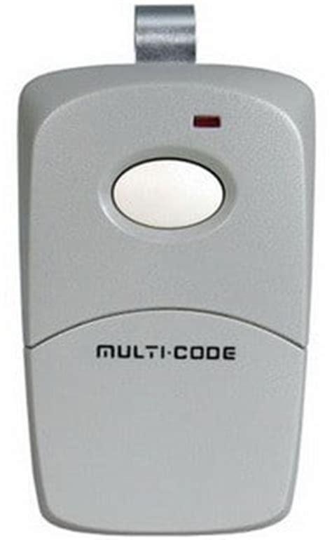 Lost Garage Door Remote by Lost Garage Door Remote How To Replace