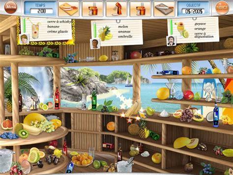 telecharger les jeux de cuisine gratuit jeu gourmania à télécharger en français gratuit jouer