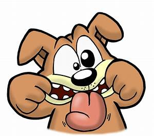 Cartoon Silly Faces - ClipArt Best