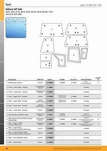 Ford 3910 Parts Diagram Clutch  U2022 Wiring Diagram For Free
