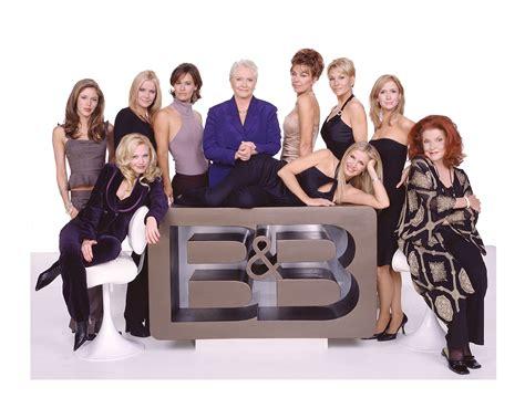 Dallas Resume Des Episodes by Resume Des Episodes Amour Gloire Et Beaute