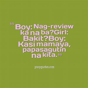 Time And Effort Quotes Tagalog. QuotesGram