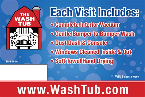 Top Wash Tub Coupons P28 About Remodel Stylish Home