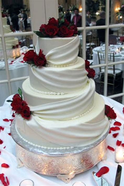 Wedding Cake Decorations by Best Wedding Cake Decoration For Your Special Day