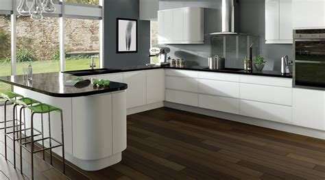 designer kitchens direct fully fitted designer kitchens sheffield direct kitchens 3278