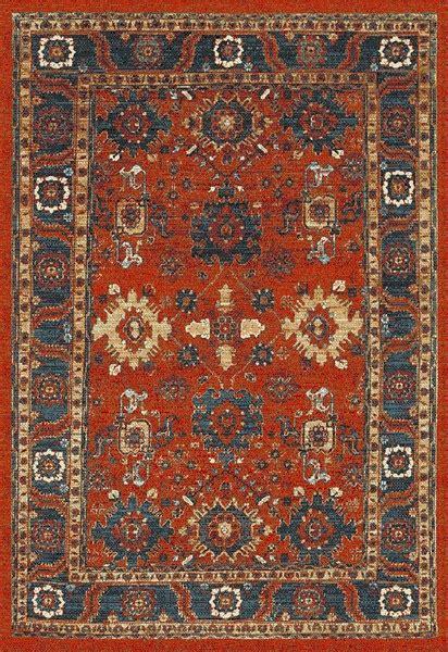 rug vthc vintage hamadan area rugs  safavieh