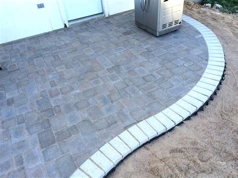 How To Build A Kidney Bean Shaped Paver Patio  Diy Types. Dining Patio Sets Cheap. Outdoor Furniture Aspley Brisbane. Patio Furniture Orlando Florida. Wrought Iron Patio Table With Umbrella Hole. Patio Table With Built In Cooler Plans. Patio Table With Fire Pit In Middle. Hampton Bay Patio Furniture Paint. Outdoor Furniture For Sale Perth