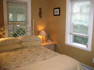 eddie bauer bungalow gold paint from lowes images i
