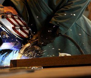 Boat Trailer Parts Phoenix Az trailer repair phoenix cliff s welding
