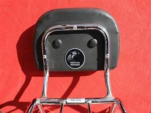 Gepäckträger Honda Shadow 750 : rack1 solorack gep cktr ger rack sissybar f r honda ~ Kayakingforconservation.com Haus und Dekorationen