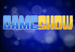 Custom Design Elearning Powerpoint Classroom Game Gameshow Elearning Brothers