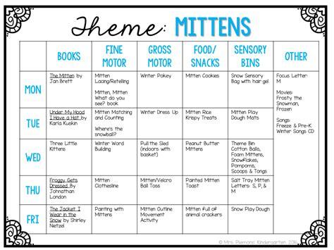 tot school tuesday penguins mrs plemons kindergarten 348 | Slide4