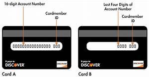 Card Design - Choose a Card Design | Discover Card