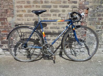 Peugeot Bike For Sale by Classic Peugeot Road Bike For Sale In Dublin From Mr Funk