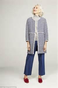 Zara Clothing Women