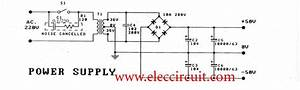 Newyork Gps  100w Audio Amplifier Circuit Diagram Datasheet