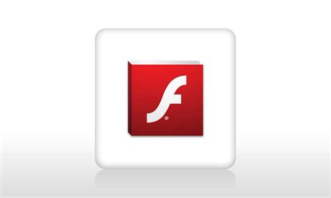 chip de baixar do macromedia flash player chrome