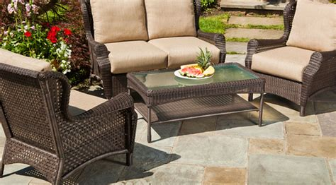 Patio Garden Furniture Sale by Best Outdoor Furniture Sale Big Lots Patio As Sets And