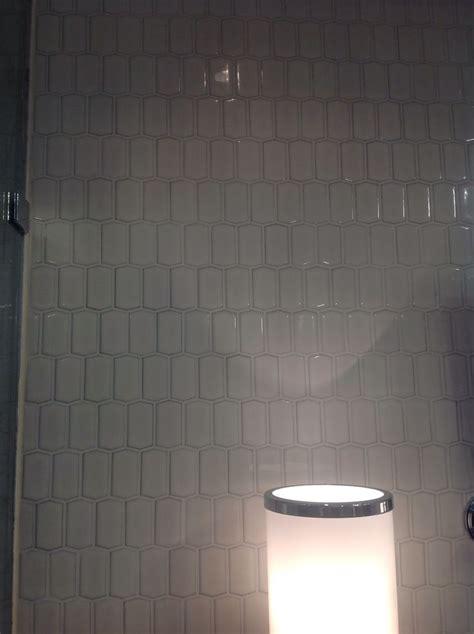 Sacks Tile Portland by Sacks Savoy Hive Tile Sacks