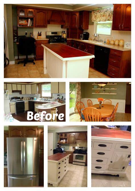 free kitchen cabinets craigslist white kitchen cabinets craigslist quicua com