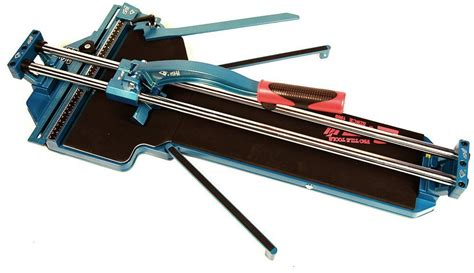 ishii tile cutter wheel ishii tile cutter 25 1 2 quot big clinker tiletools