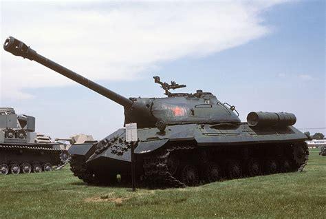 The Evolution Of Modern Russian Tanks
