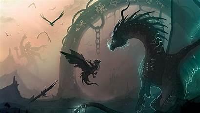 Dragon Anime Cub Latest Chain Wallpapers4u Learn
