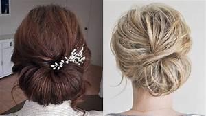 Svečane frizure za svaku prigodu i dužinu kose | Njega ...