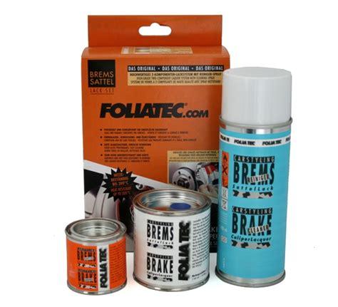 prix pot de peinture citadel pot de peinture layer runefang steel prix petit pot de peinture