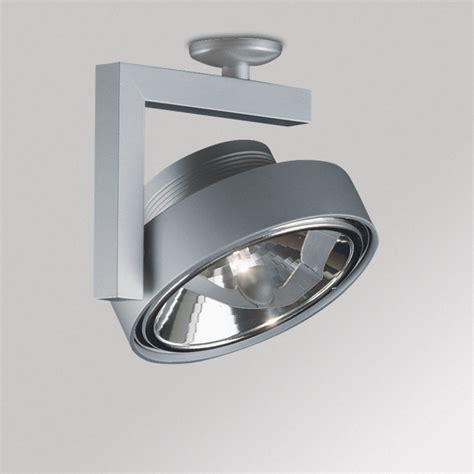 delta light illuminazione credo 111 delta light illuminazione prodotti e interiors