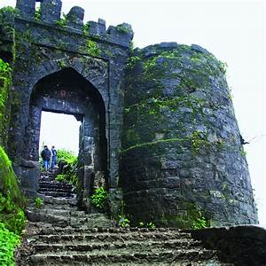 Sinhagad Fort History Distance Things to do Pune99