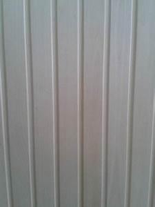 Peinture Pour Lambris : quelle peinture pour peindre du lambris cout travaux ~ Melissatoandfro.com Idées de Décoration