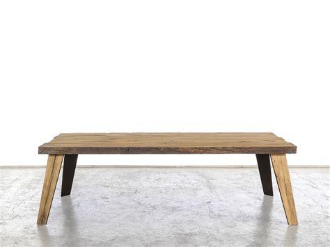 antico antico mobili antica edilizia mobili in legno antico