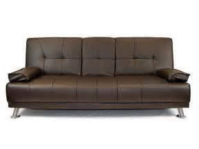 discount sofa cheap furniture discount sectional sofas cheap furniture sofa furniture designs