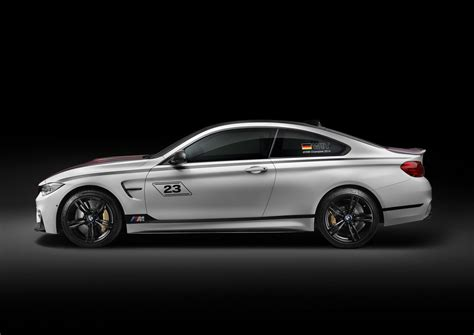 japan   bmw  dtm champion edition coupes carscoops