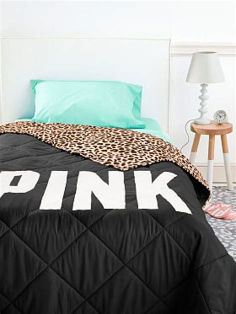 Secret Pink Bedding by 25 Best Ideas About Secret Bedding On