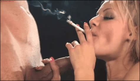Smoking Fetish Sex And Affection Page 101