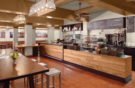 cafes   point  sale solution  retail